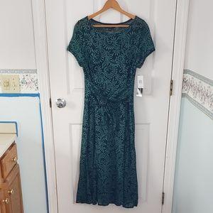NWT Perceptions Dress